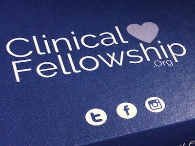 clinical-fellowship-org-2.jpg